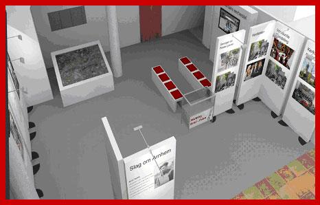 informatiecentrum