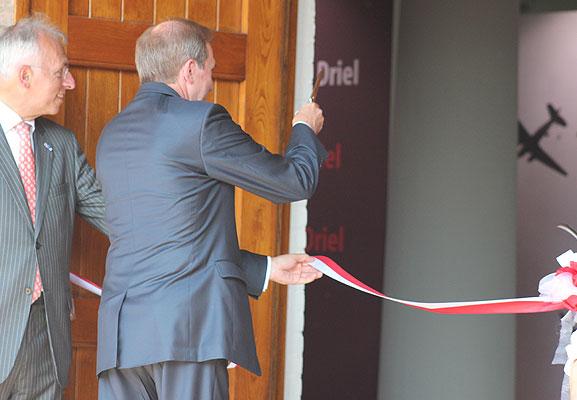 opening-infocentrum
