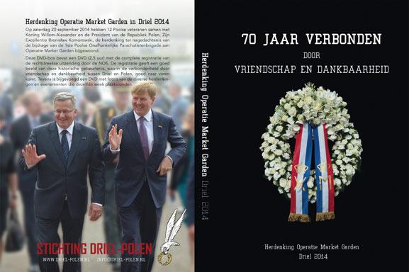 DVD_nl
