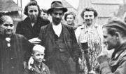 11-4-Poolse-para-met-burgers