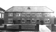 14-1-Parochiehuis