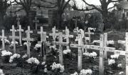 15-3-Poolse-graven-in-Driel