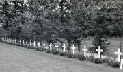 15-5-Poolse-graven-in-Oosterbeek