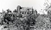 15-1-Kerk-beschadigd