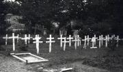 15-4-Poolse-graven