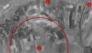 5-1-luchtfoto-landingsterrein