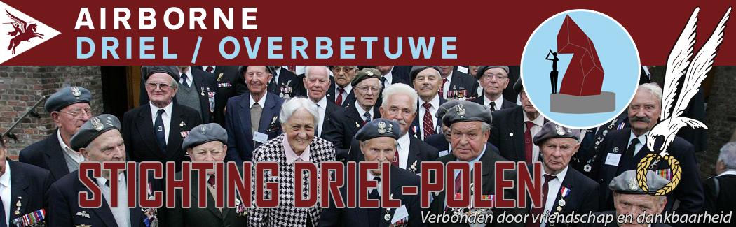 Stichting Driel-Polen